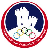 Aggiudicata la nuova gestione dei punti bar-ristoro presso gli impianti sportivi di Valeggio sul Mincio